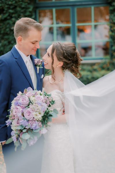 TylerandSarah_Wedding-953.jpg