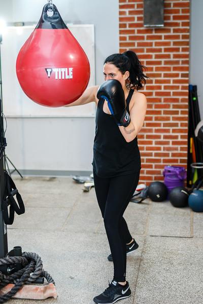 MBody-Boxing-143.jpg