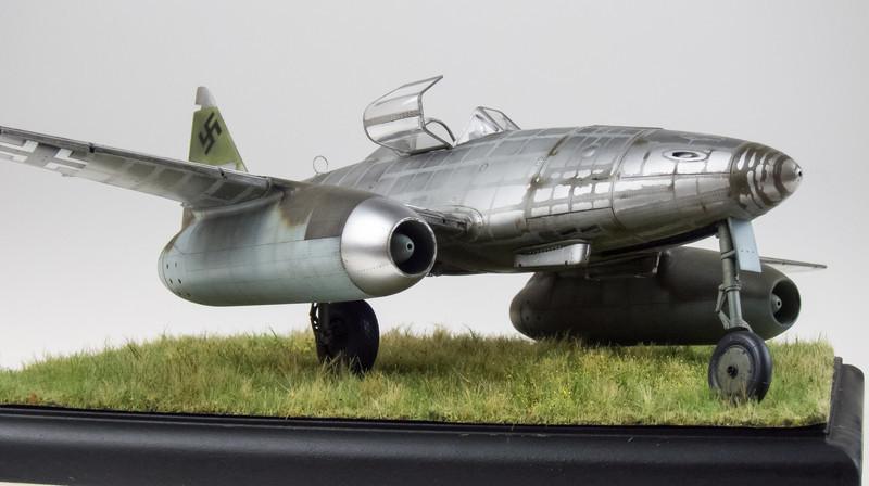 02-05-14 Me 262A-2a-2.jpg