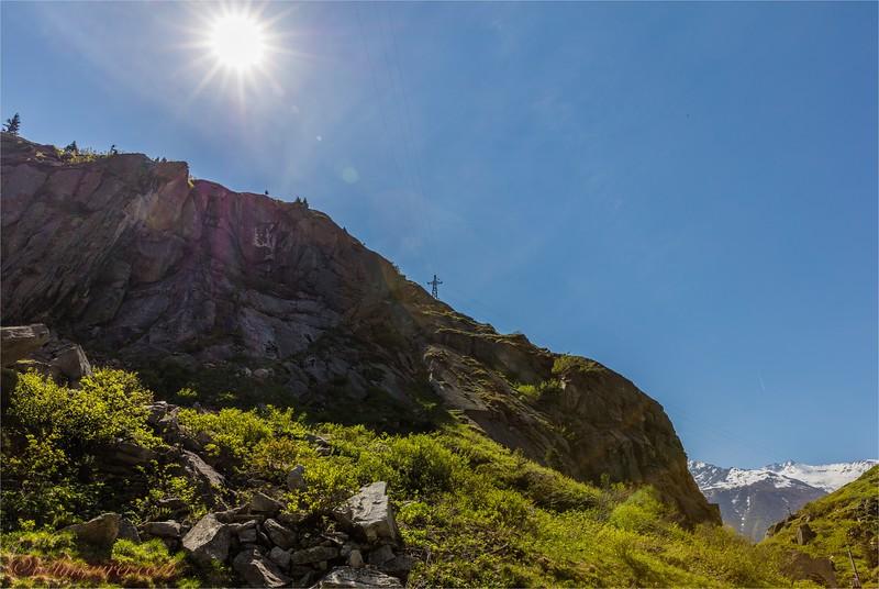 2017-05-29 Gotthard und Val Verzasca - 0U5A7718.jpg