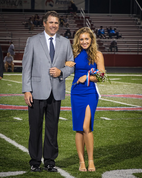 2017 Homecoming MCH-0031.jpg