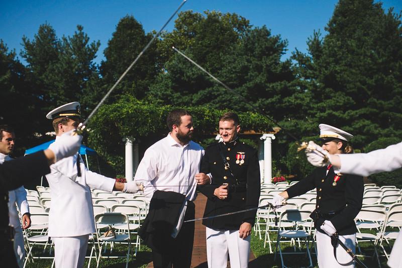 Philadelphia Wedding Photographer - Bernreuther-315.jpg