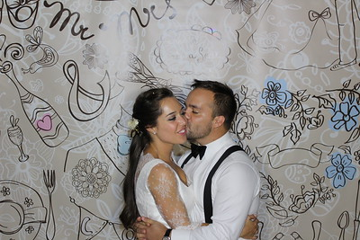 Raquel & Neil