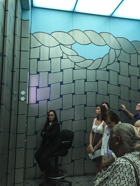 Whitney Museum NYC-5855.jpg