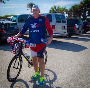 Treasure Coast Triathlon 2015