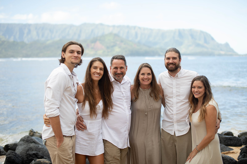 suprise engagement family photos-16.jpg