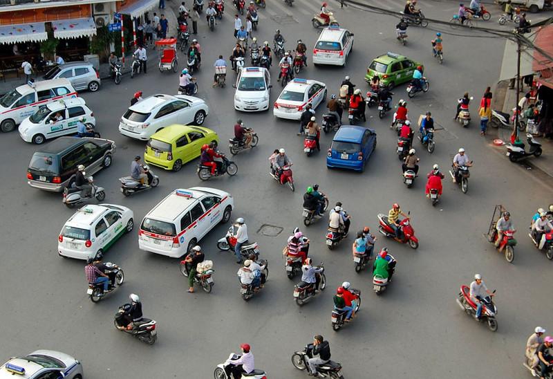 Vietnam.0001.NinhBinh.jpg