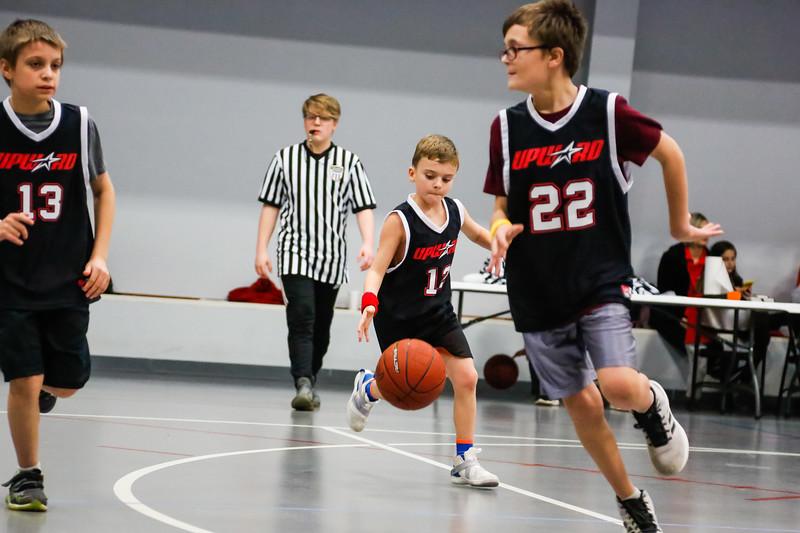 Upward Action Shots K-4th grade (1084).jpg
