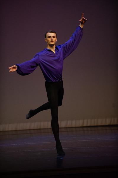 BalletETC-5627.jpg