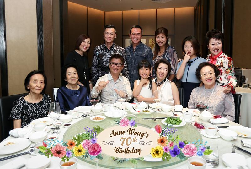 VividSnaps-Anne-Wong's-70th-Birthday-28539.JPG