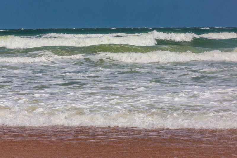 St Augustine Beach-4038.jpg