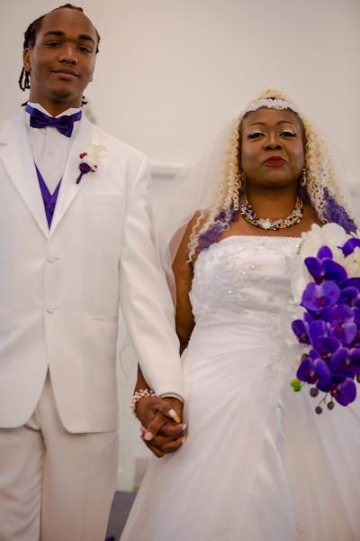 Latandra & Jim Wedding-88.jpg
