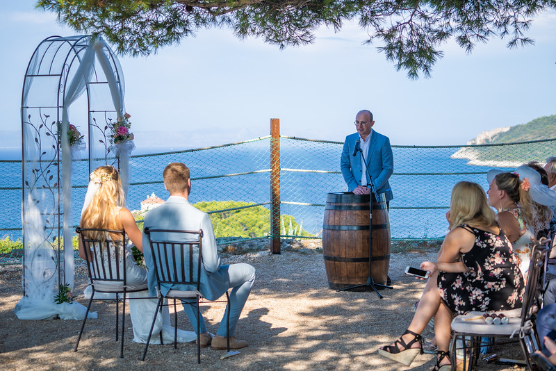 Croatia Wedding-192.jpg