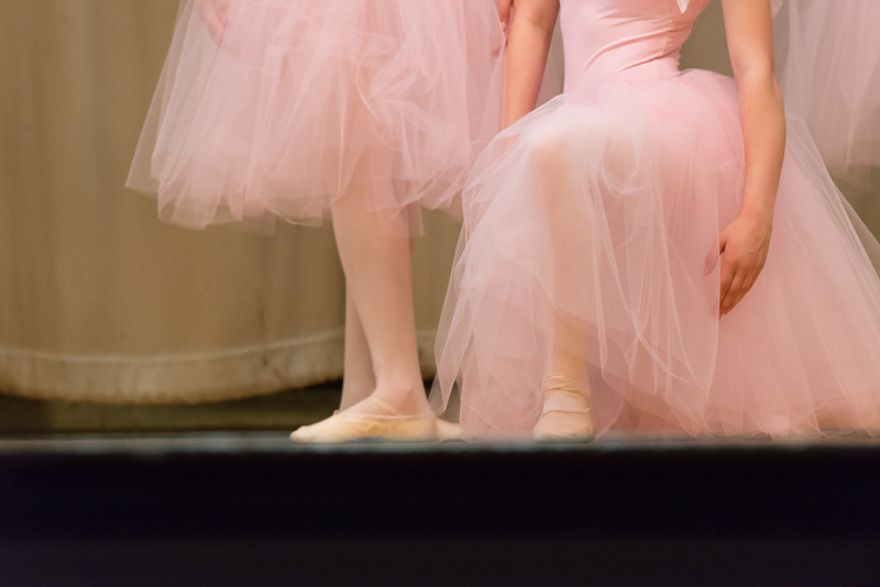 DanceRecital (298 of 1050).jpg