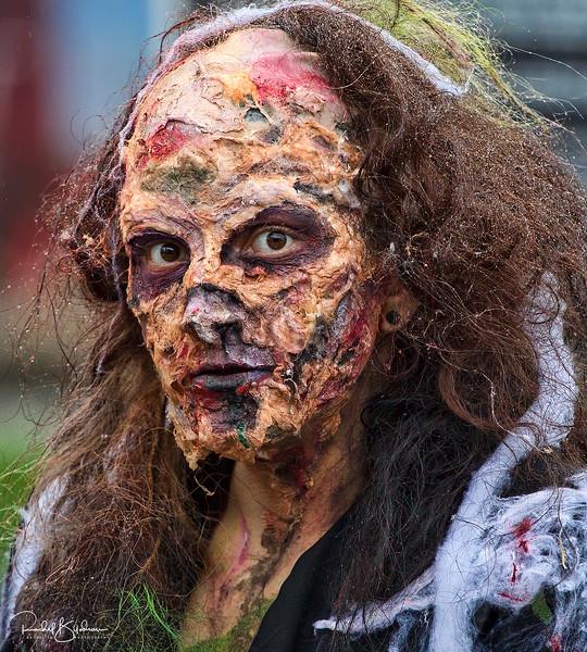 zombie 2016-161029-FFF-11557-sig.jpg