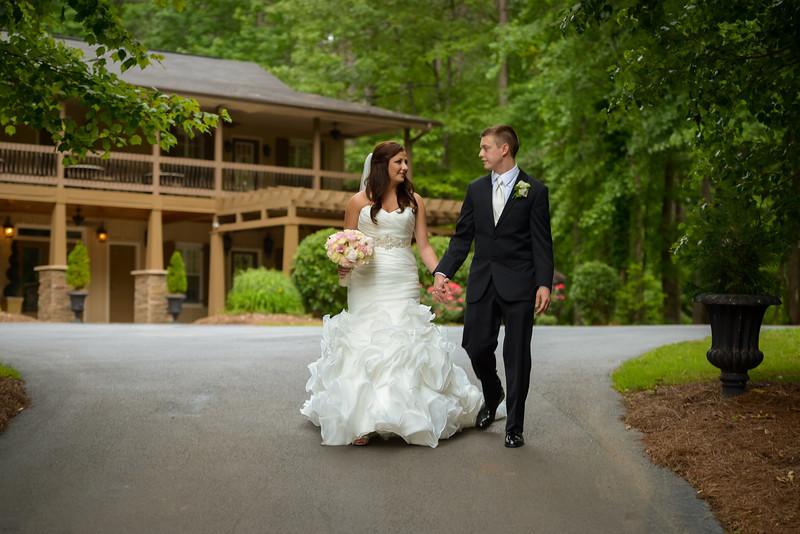 McAfoos Wedding 2014-293.jpg
