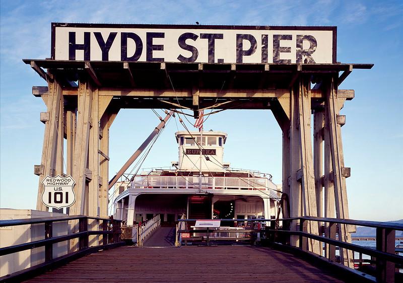 Hyde Street Pier - 1980.jpg