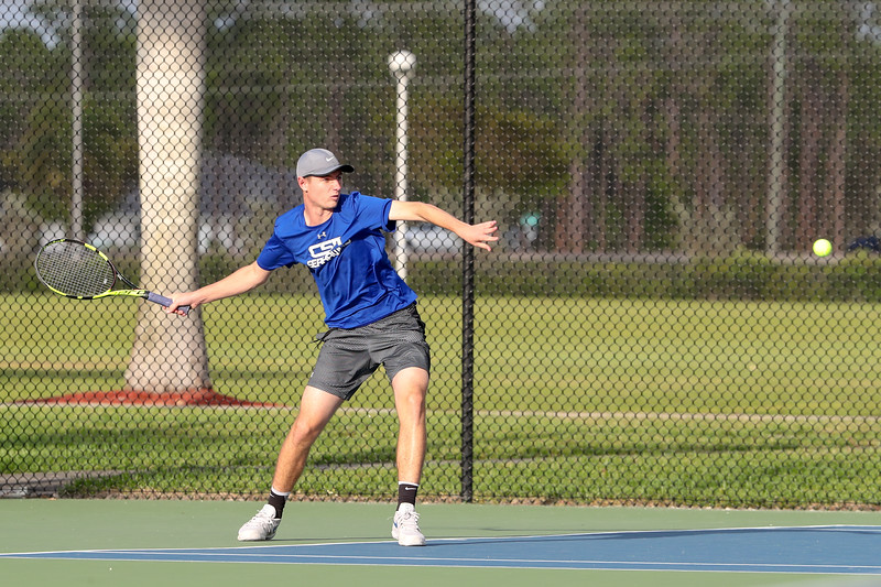 3.8.19 CSN Boys & Girls Varsity Tennis vs Venice HS-263.jpg