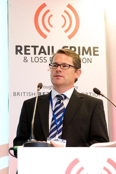 BRC Retail Crime 2013 169