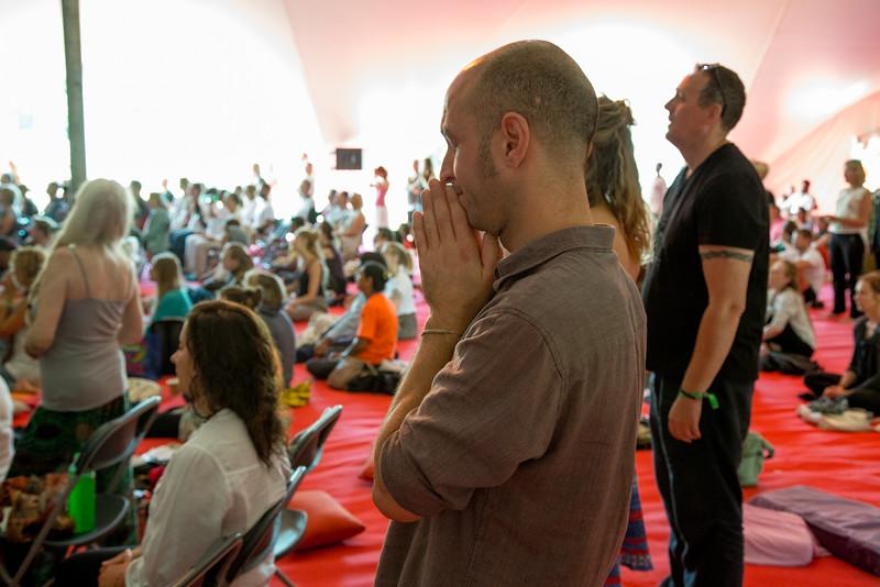 20160731_Yoga fest selection for editing_805.jpg