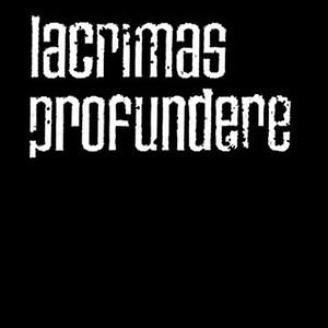 LACRIMAS PROFUNDERE (DE)