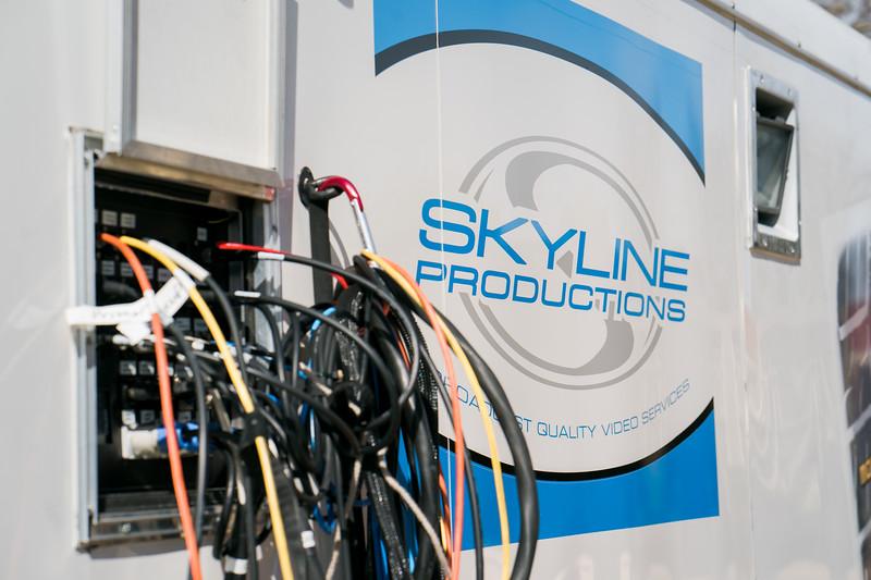 Skyline Productions -16.jpg