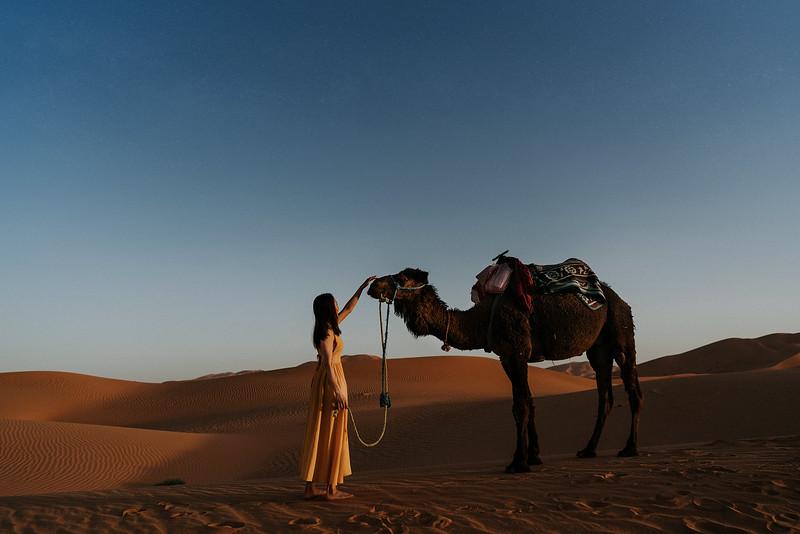 Tu-Nguyen-Destination-Wedding-Photographer-Morocco-Videographer-Sahara-Elopement-391.jpg