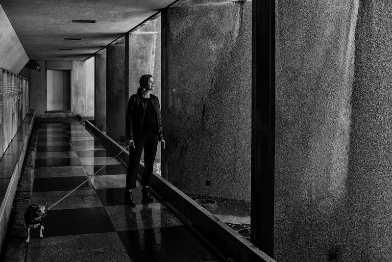Christopher Michel Leica SL2 - 26.jpg