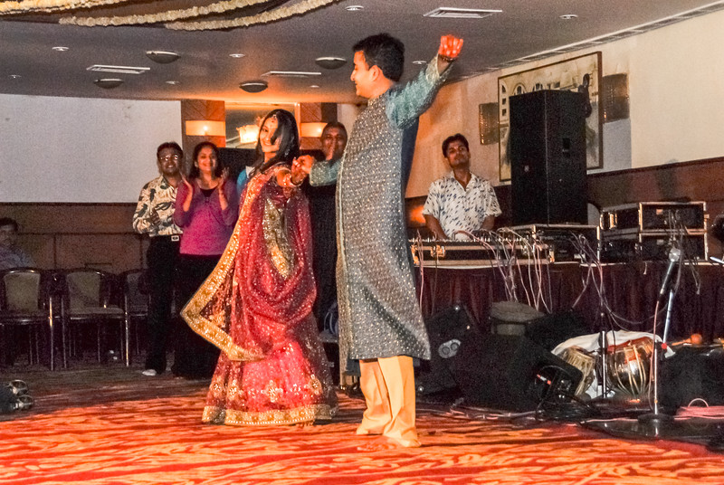 Wedding_Bombay_1206_335-2.jpg