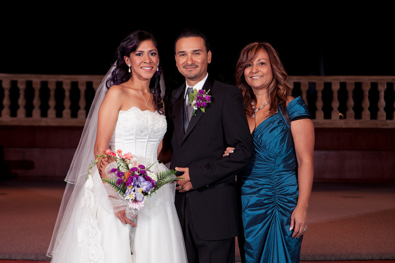 2011-11-11-Servante-Wedding-182.JPG