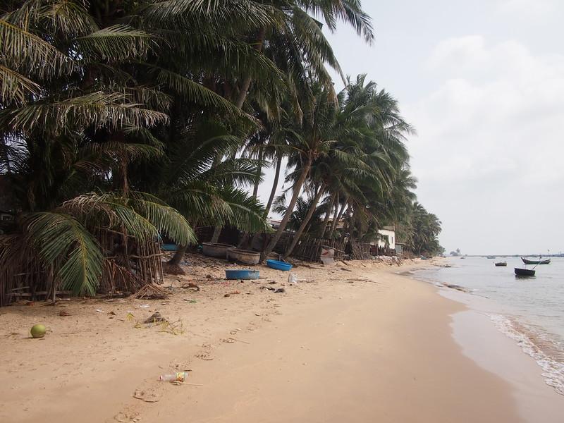 P1307162-fishing-village-beach.JPG