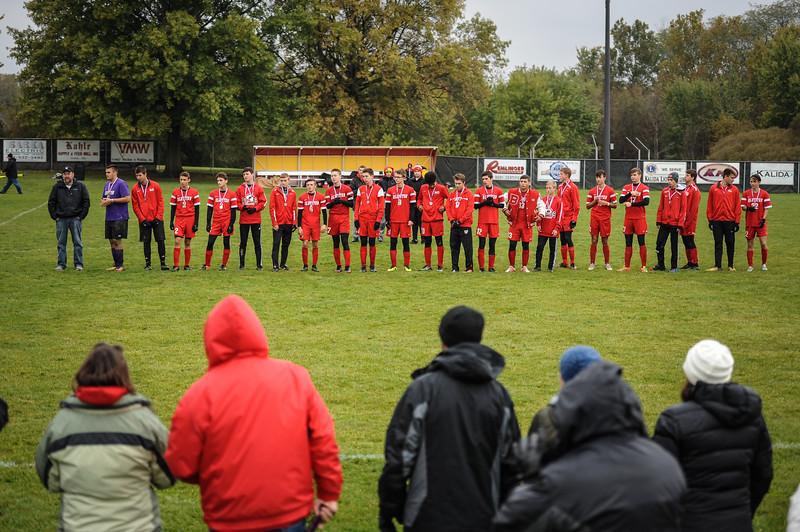 10-27-18 Bluffton HS Boys Soccer vs Kalida - Districts Final-413.jpg