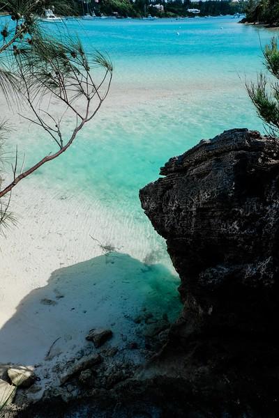 Bermuda-19.jpg