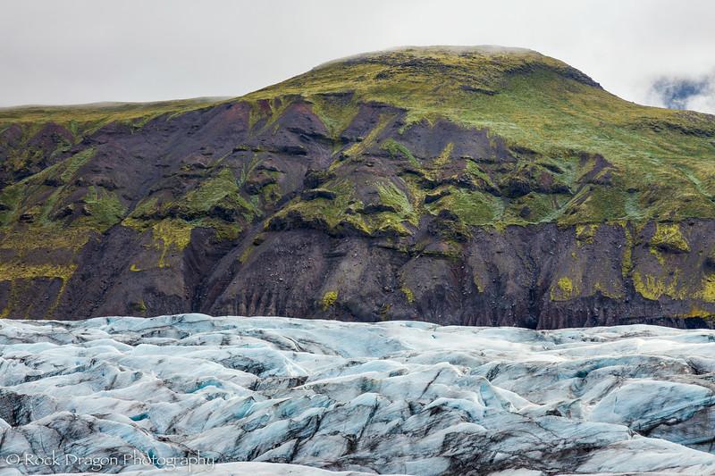 iceland_south-49.jpg