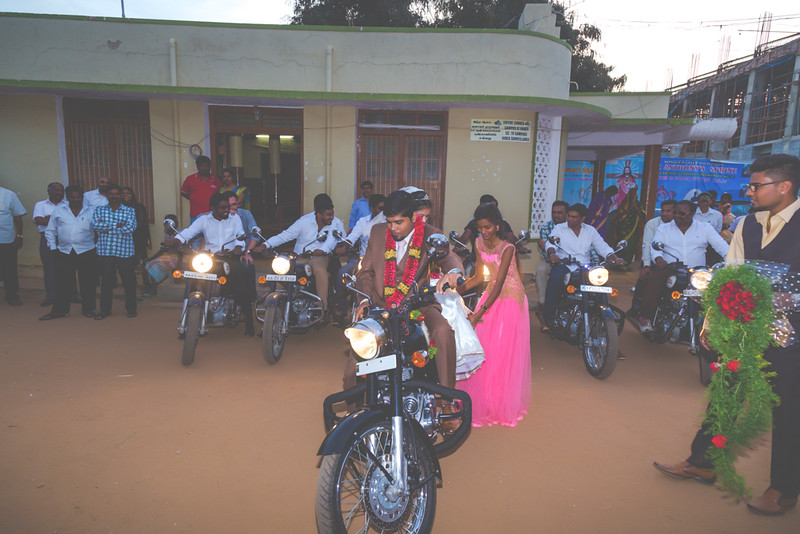 bangalore-candid-wedding-photographer-229.jpg