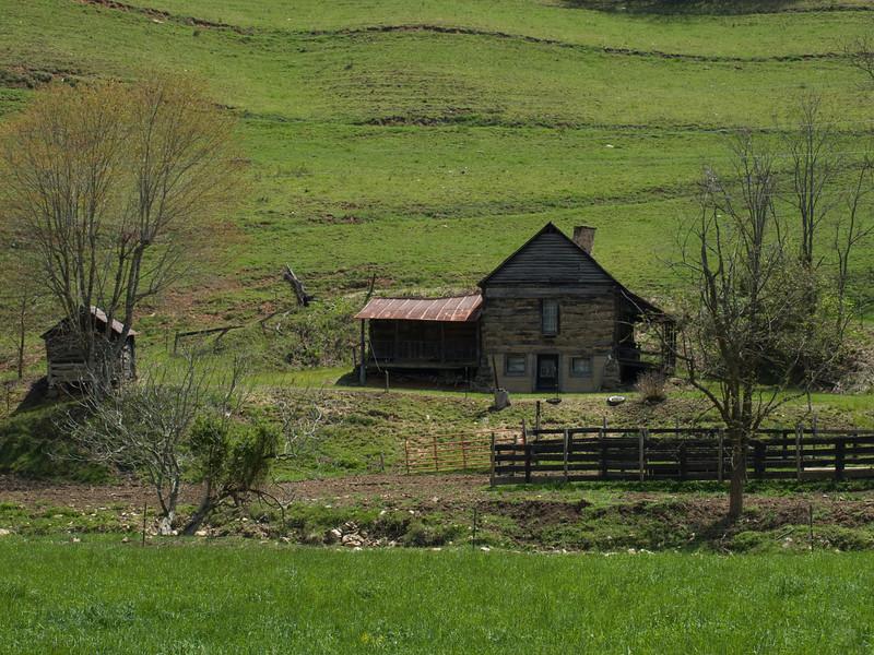 Spring Creek Farm House-520704394-O.jpg