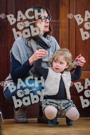 © Bach to Baby 2017_Alejandro Tamagno_Highgate_2018-01-29 029.jpg