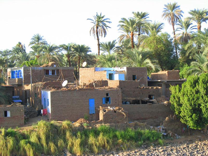 Egypt-451.jpg