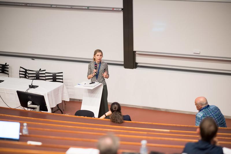 3057-AIB Copenhagen Business School-conference-event-photographer-www.jcoxphotography.comJune 26, 2019-.jpg