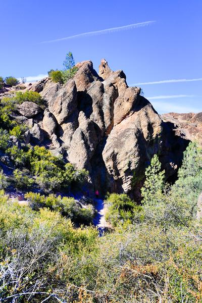 2013 Pinnacles Camping on Memorial Day Weekend-47.jpg