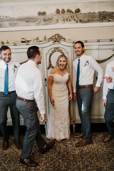 Epp Wedding  (425 of 674) + DSC03349.jpg