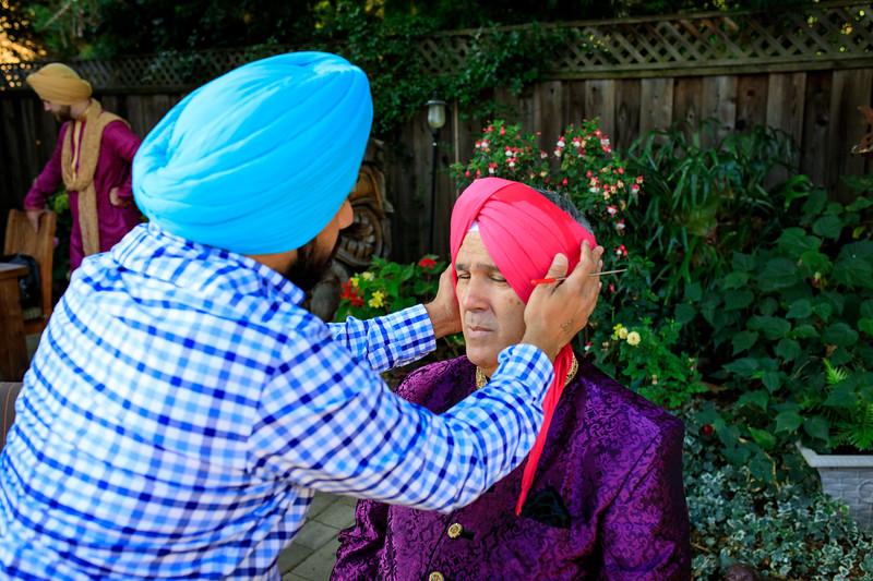 Neelam_and_Matt_Gurdwara_Wedding-1089.jpg