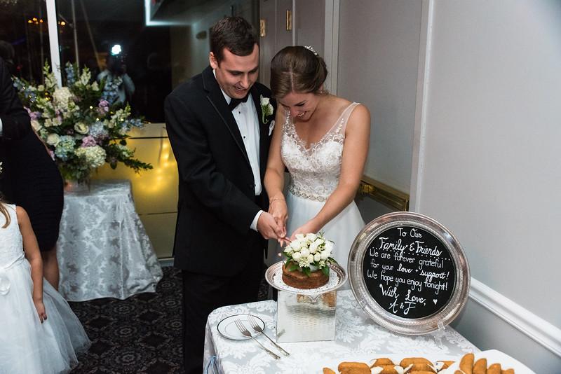 Anne-Jorden-Wedding-ToT-2-36.jpg