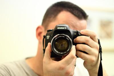 FL 55mm