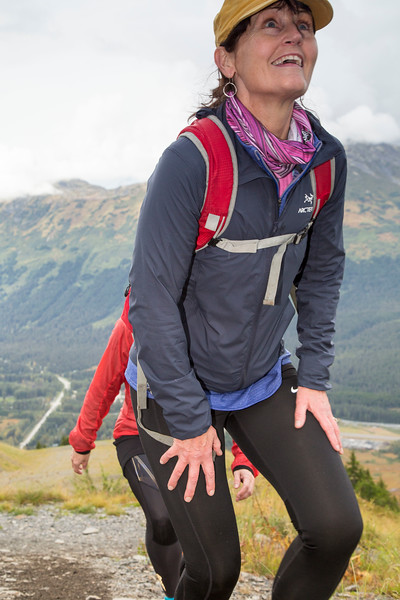 Alyeska Climbathon September 09, 2017 0906.JPG