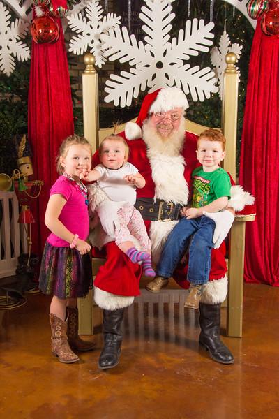 Santa 12-16-17-232.jpg