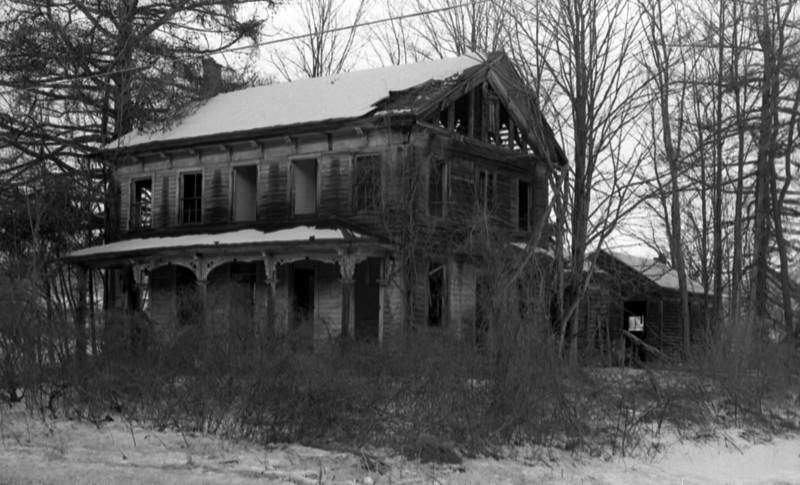 Ricketts_House_05.jpg