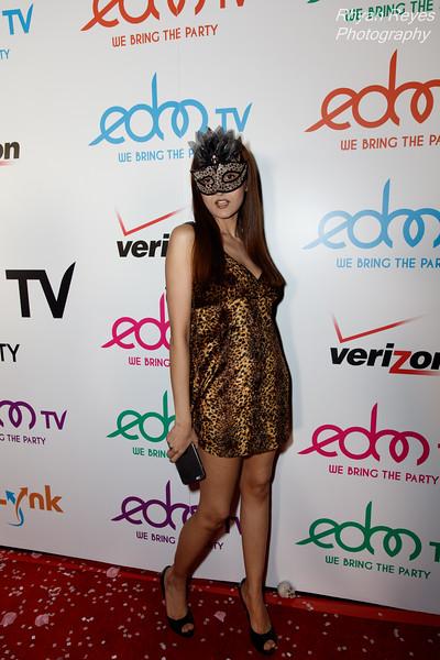 EDMTVN_Halloween_Party_IMG_1695_RRPhotos-4K.jpg
