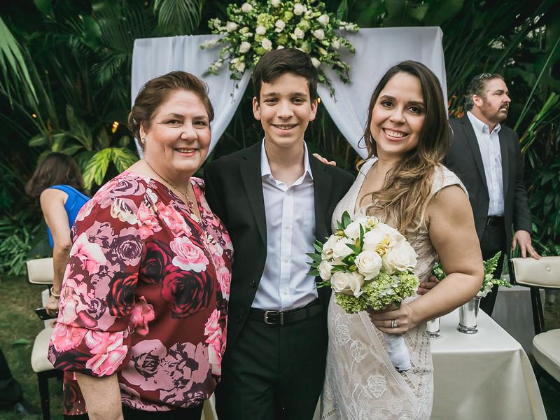 2017.12.28 - Mario & Lourdes's wedding (307).jpg