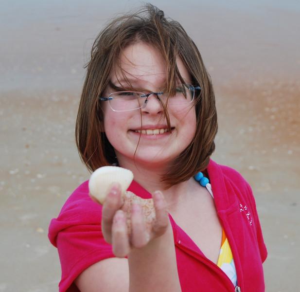 Haley on Beach 4.jpg